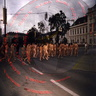 spencer tunick 1999 vienna