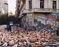 spencer tunick 2002 argentine