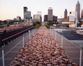 spencer tunick 2004 ohio