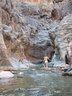 13108827183 vtnudist grand canyon pics 208 by