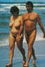 nude mixed groups and couples 05054