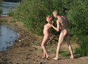 nude mixed groups and couples 05084