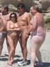 nude mixed groups and couples 05127