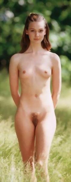 Album de famille nudiste tgp