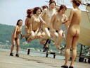 nude nudists women 13