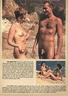 Nudists magazine pages 10