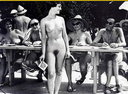 Nudists Pageants Festivals 120