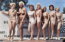 Nudists Pageants Festivals 133