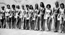 Nudists Pageants Festivals 22