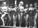Nudists Pageants Festivals 37