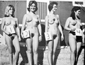 Nudists Pageants Festivals 5
