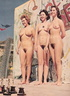 Nudists Pageants Festivals 61