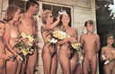 Nudists Pageants Festivals 63