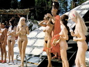 Nudists Pageants Festivals 66