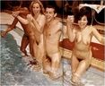 Nudists misc groups 23