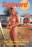 Nudists magazine covers 102