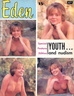 Nudists magazine covers 106