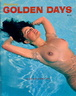 Nudists magazine covers 109