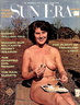 Nudists magazine covers 11