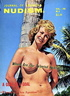 Nudists magazine covers 13