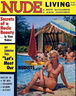 Nudists magazine covers 135