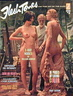 Nudists magazine covers 136
