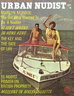 Nudists magazine covers 152