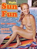 Nudists magazine covers 156