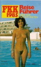 Nudists magazine covers 163