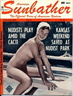 Nudists magazine covers 170