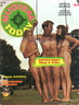 nudists magazines covers