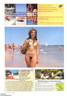 nudism magazine covers 35