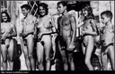 nude nudists vintage 3