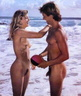 Nudists couples 16
