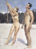 Nudists couples 9