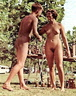 Nudists teen scenes 1