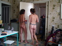 108197150844 naturistelyon nues a la maison naked at home 2