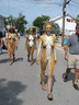 nude nudists bodypaints 4