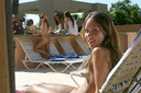 nudists-women 313