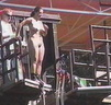 naked-bungee-jumping 15