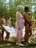 nudist-wedding 3