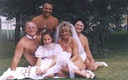 nudist-wedding 5