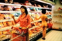 nude at supermarket 24