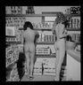 nude at supermarket 9