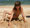 nudist-sandbeach-21