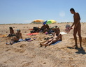 nudist-sandbeach-23