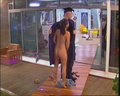 nude big brother 4