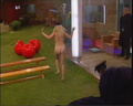 nude big brother 5