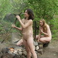 nude-in-the-forest-10