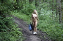 nude nudists in nature 7